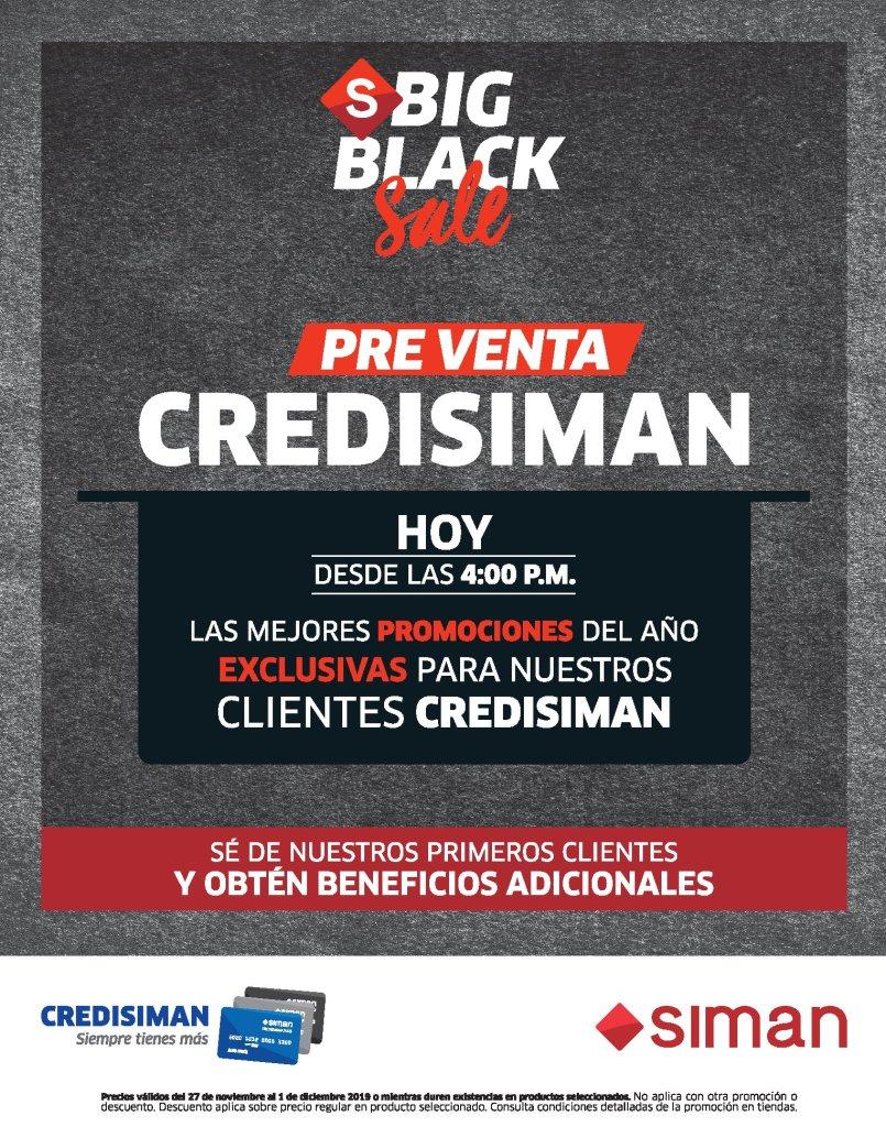 Precios-black-friday-para-Clientes-CREDISIMAN-exlusivo-27nov19