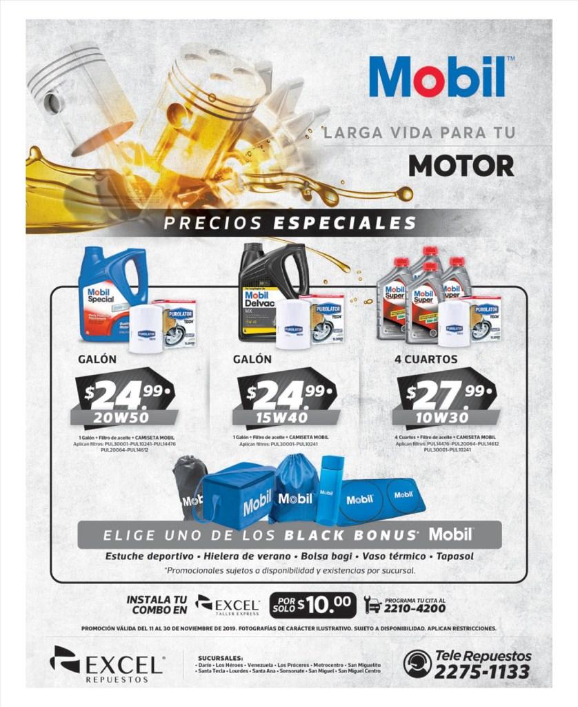 SAVING lubricantes para todas las marcas de vehiculos