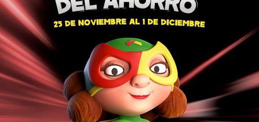 Semana Maxi Ahorro BLACK 2019 maxi despensa el salvador