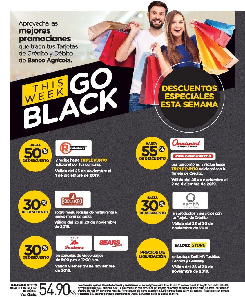 This-week-GO-BLACK-savings-banco-agricola-26nov19