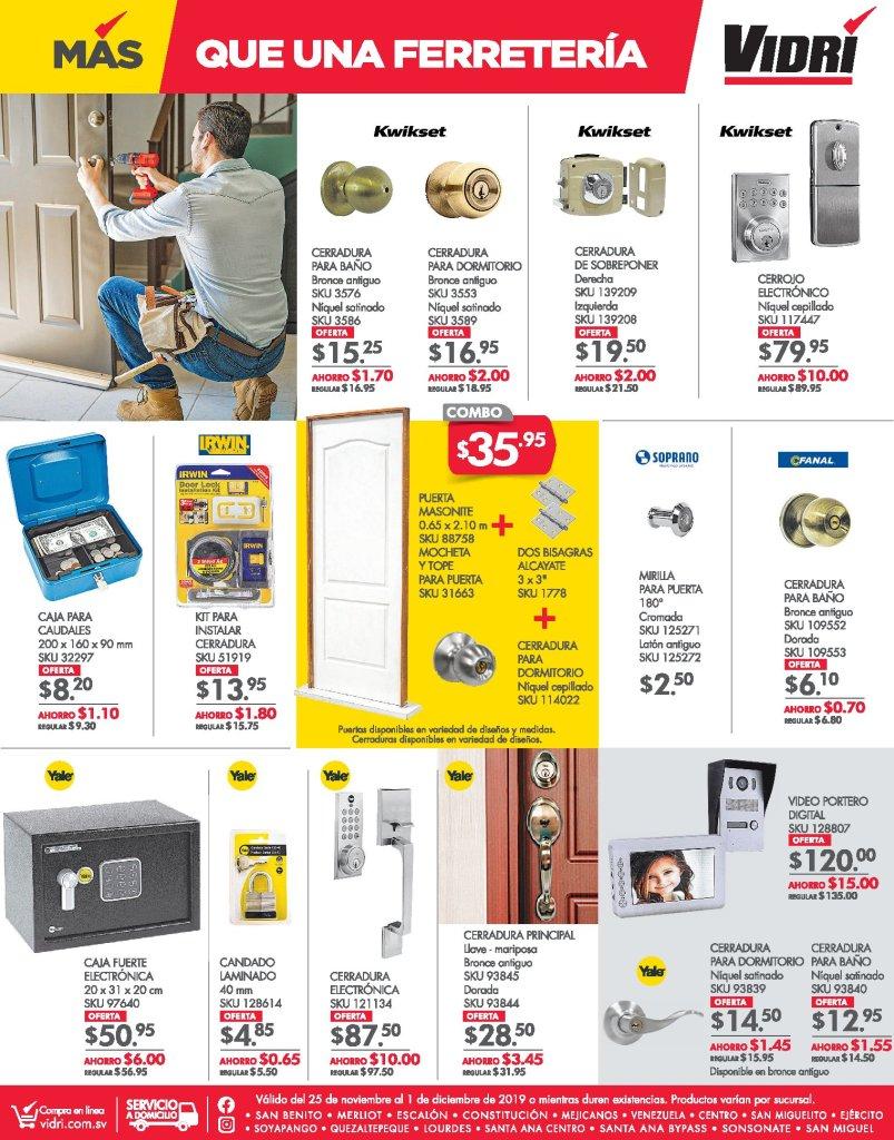 VIDRI-ofertas-en-cerraduras-y-cajas-fuertes-de-seguridad-25nov19