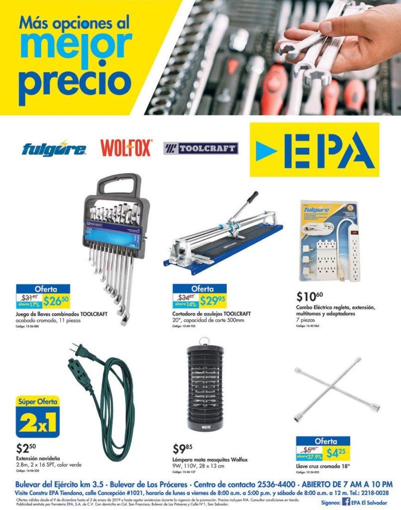 Accesorios-para-tus-conexiones-electricas-EPA-09dic19