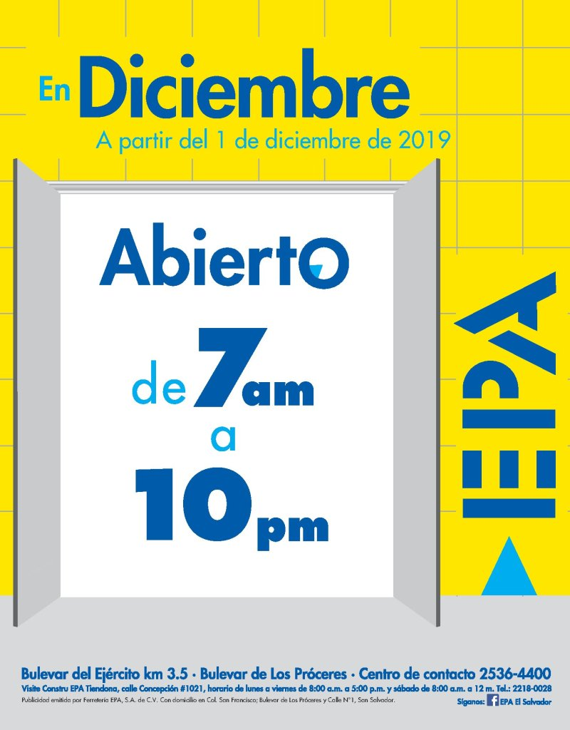EPA-el-salvador-extended-schedule-to-shopping-1