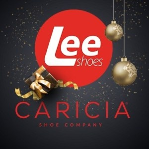 👠👟 Segundo par 50% OFF Lee Shoes (Diciembre 2019)