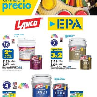 Ofertas-de-pinturas-LANCO-ferreteria-EPA-06dic19