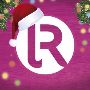 ☎️📲 Promociones El Rosario (Diciembre 2019)