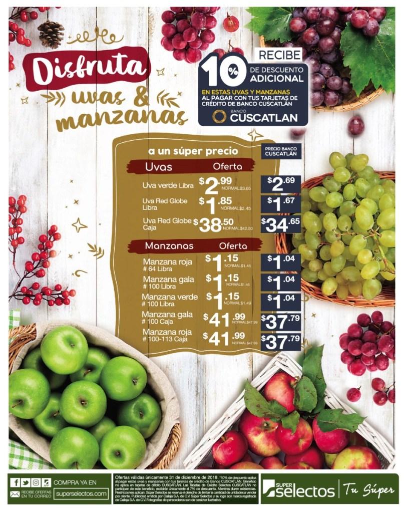 Promocion-super-selectos-uvas-y-manzanas-31dic19