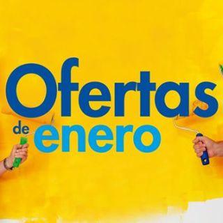 CATALOGO DE ofertas ferreteria epa el salvador enero 2020
