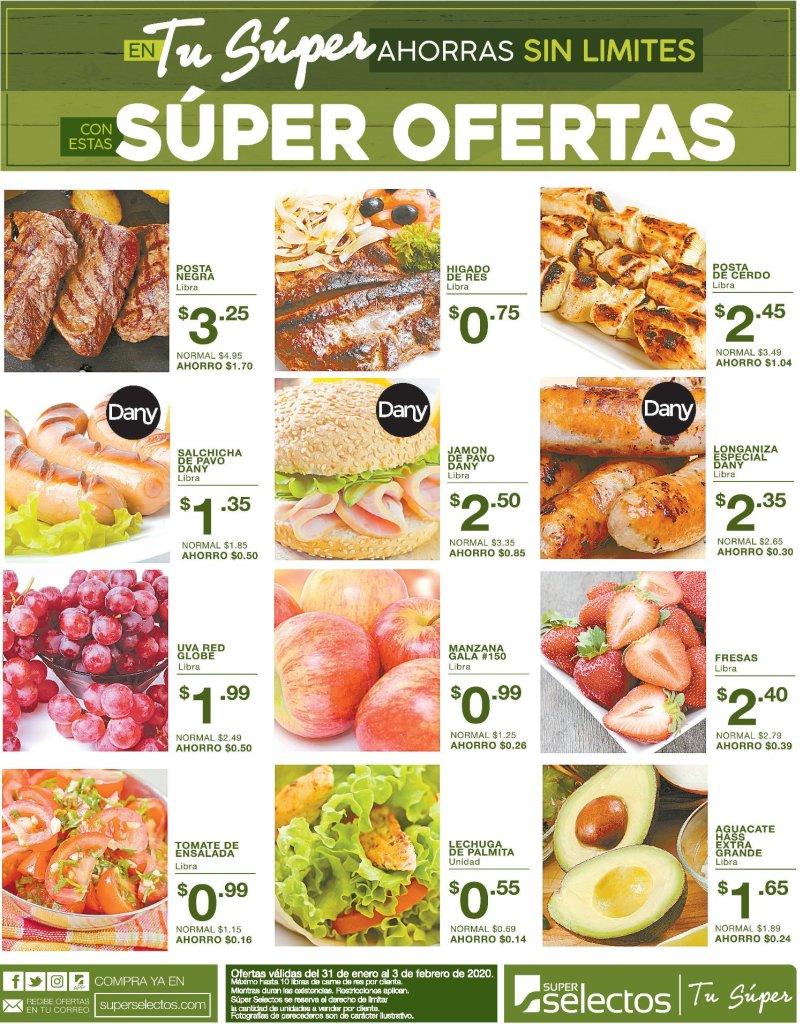 Ofertas-en-carnes-y-alimentos-superselectos-31ene2020