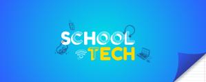 Tiendas RAF 📣📸💻 School Tech 2020