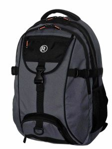 🤓🎒 Mochila para laptop $19.99 RadioShack