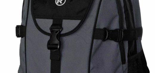 mochila para laptop barata en radioshack elsalvador