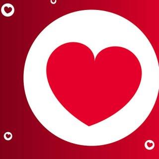 Promociones bac credomatic el salvador mes del amor febrero 2020
