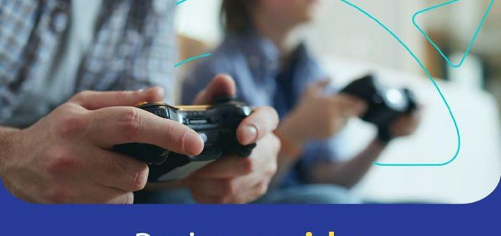 Precios especiales online la curacao play station 4 abril 2020