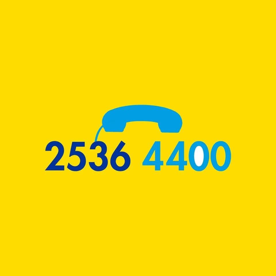 Telefono-para-hacer-pedidos-en-ferreteria-epa-el-salvador-abril-2020
