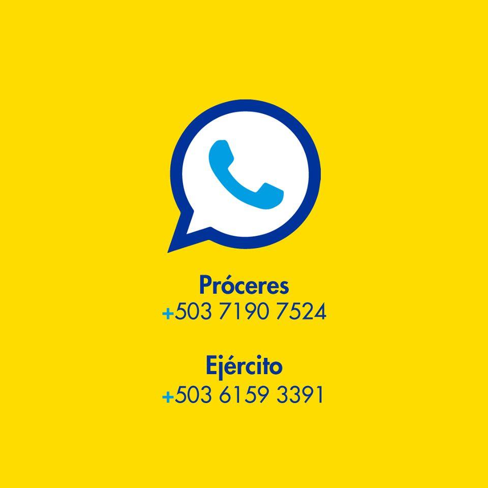 numero-de-Whatsapp-de-ferreteria-epa-el-salvador