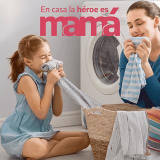 Catalogo de ofertas whirpoool el salvador dia de madres 2020