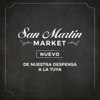 San-Martin-market-el-salvador-catalogo