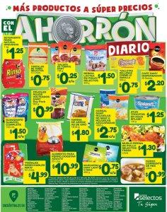 Ahorro-diario-en-supr-selectos-ofertas-26jun2020