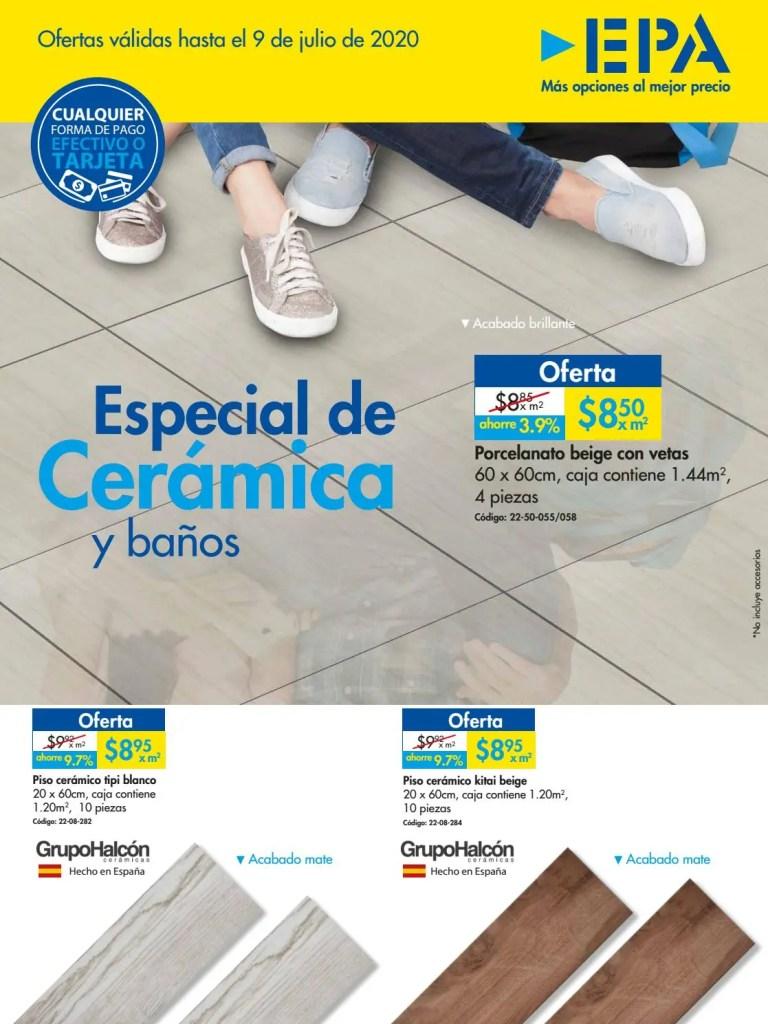 Catalogo-de-ofertas-ferreteria-epa-el-salvador-julio-20202