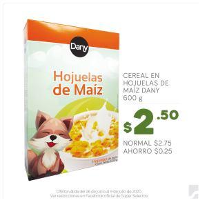 Cereal-de-Hojuelas-de-maiz-DANY-super-selectos