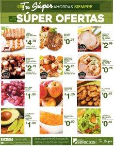 Ofertas-de-viernes-en-super-selectos-el-salvador-26jun2020