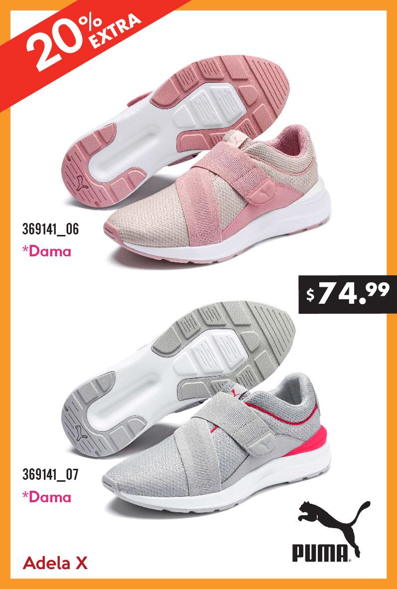 zapatos salomon en bogota colombia ofertas mujer