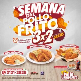Promociones-pollo-campestre-frito-3x2-julio-2020