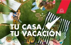 Catalogo VIDRI productos para tus vacaciones (Agosto 2020)