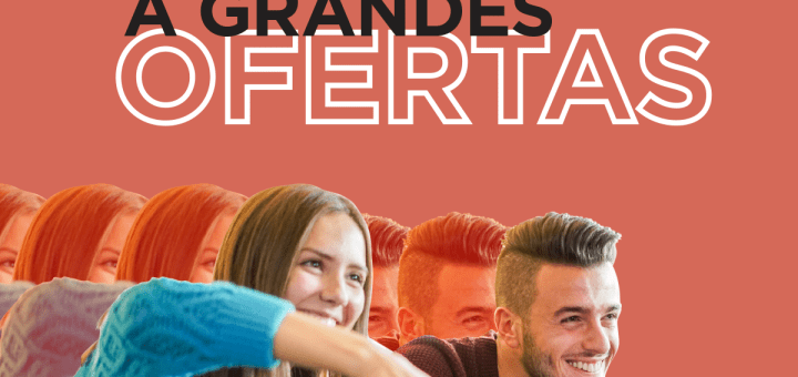 Ofertas-consolas-de-video-juegos-el-salvador-ps4-y-nintendo-switch