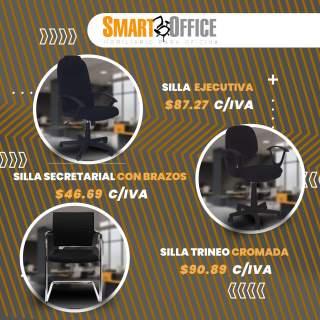 SMARt-office-precios-de-sillas-de-oficina-y-trabajo-desde-casa