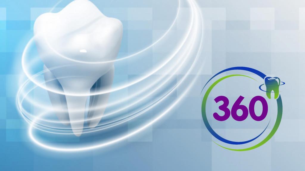 ofertas y precios de tratamientos dentales el salvador dental 360