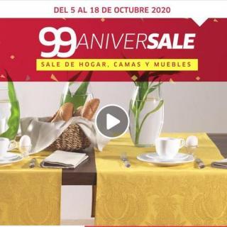 CAtalogo online de ofertas siman octubre 2020