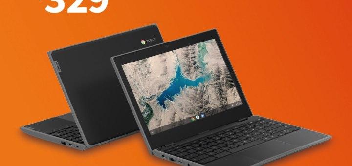 Comprar-Chromebook-en-el-salvador-oefrtas-Radioshack