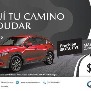 Precios-de-auto-MAXDA-CX-5-2020-el-salvador