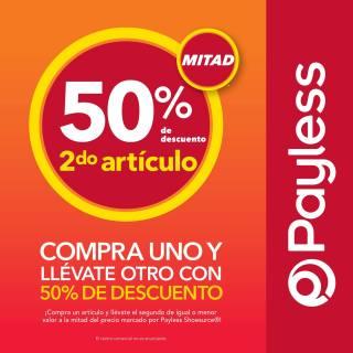 Promociones-zapatos-PAYLESS-el-salvador-octubre-2020