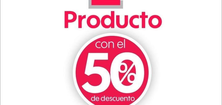 Segundo-productos-ST-JACKS-con-50-OFF-descuento-octubre-2020