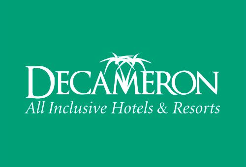 re apertura hotel royal decameron salinitas el salvador 2020