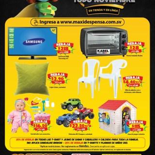 Catalogo-de-productos-promociones-blackfriday-2020-maxi-despensa