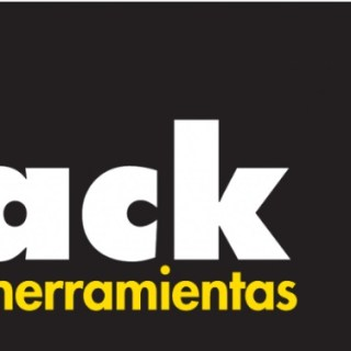 Ofertas black friday 2020 ferreteria epa el salvador