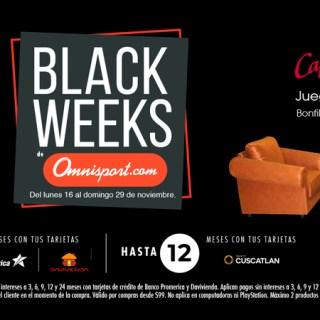 ofertas-online-almacenes-omnisport-mubles-black-friday-2020