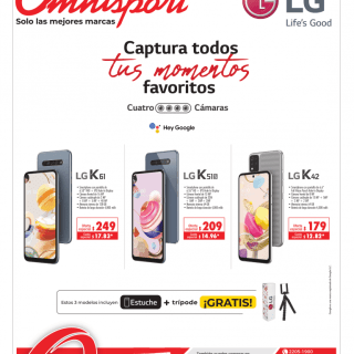 Almacnes-OMNISPORT-precios-de-celulares-LG-con-cuatro-camaras-15dic20