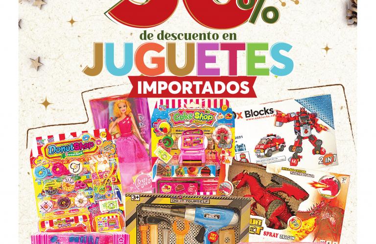 Descuento-50-OFF-en-JUGUETES-Super-Selectos-el-salvador-01dic2020