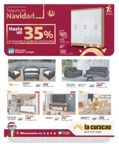 La-Curacao-online-el-salvador-ofertas-navidenas-muebles-21dic20
