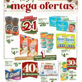 Mega-ofertas-super-selectos-diarias-15dic20