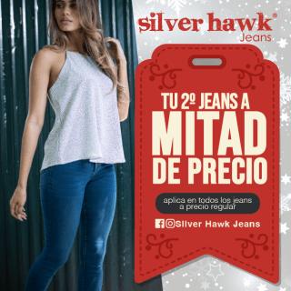 Promocion-JEANS-silver-hawk-el-salvador-a-mitad-de-precio-diciembre-2020