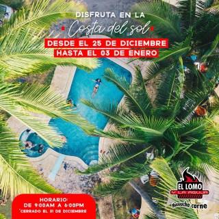 Restaurante-EL-LOMO-Y-LA-AGUJA-costa-del-sol-diciembre-2020