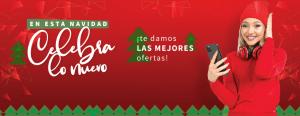 compras onlines desde estados unidos en radioshack elsalvador navidad 2020