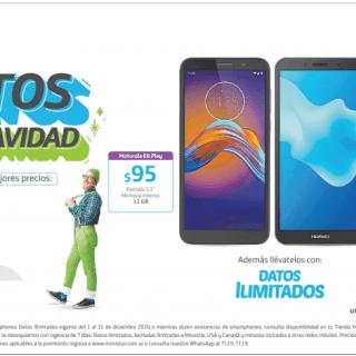 promociones-movistar-el-salvador-celulares-baratos-con-internet-ilimitado