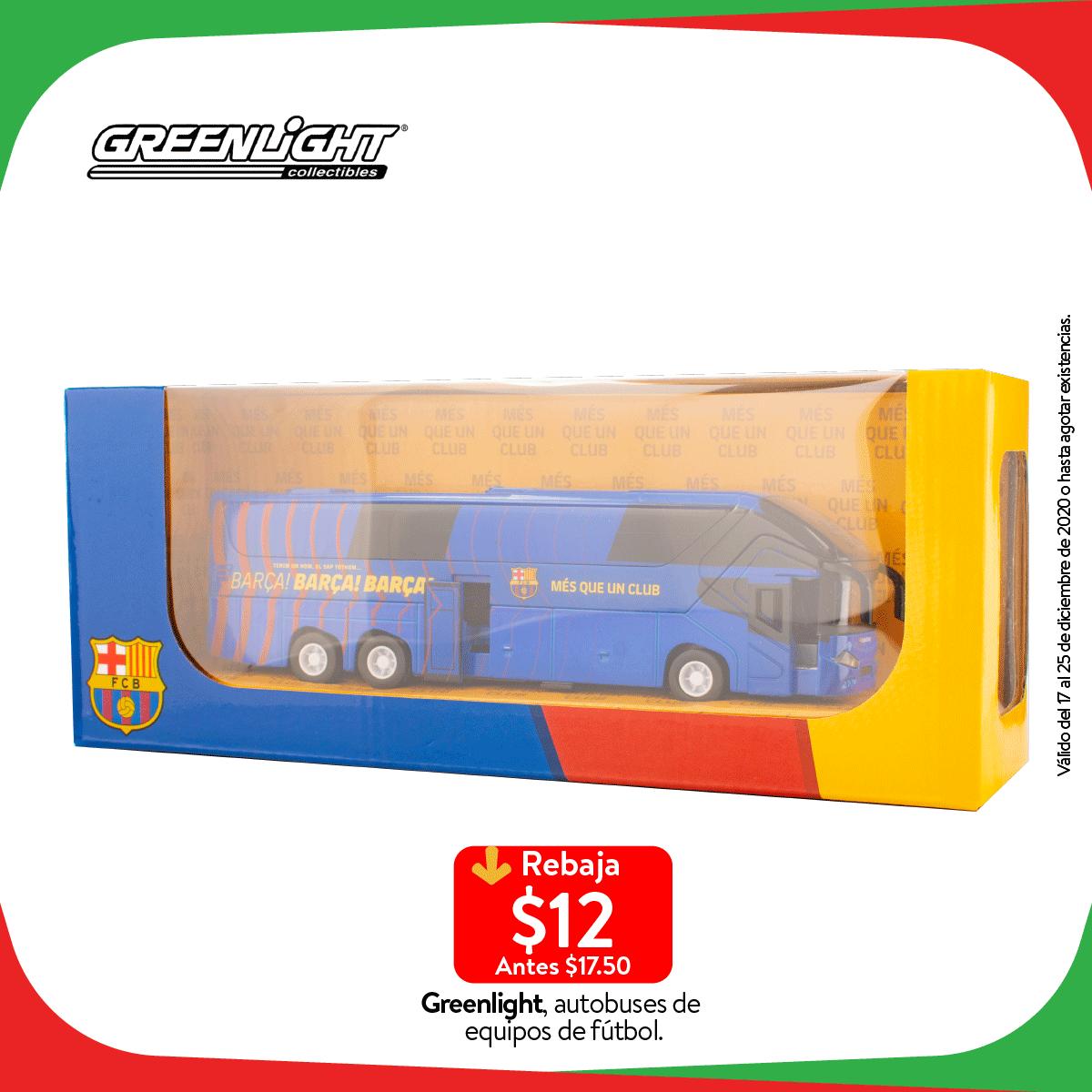 walmart-juguetes-autobuses-navidad-2020